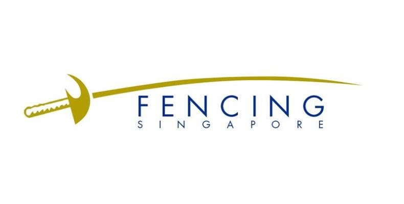 CHANNEL NEWS ASIA – SINGAPORE'S AMITA BERTHIER DEDICATES